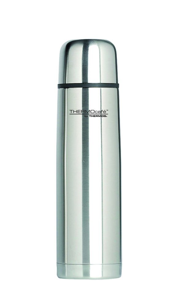 Thermos 181481 Everyday Bouteille Isotherme avis