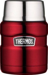 Thermos boite nourriture isotherme avis