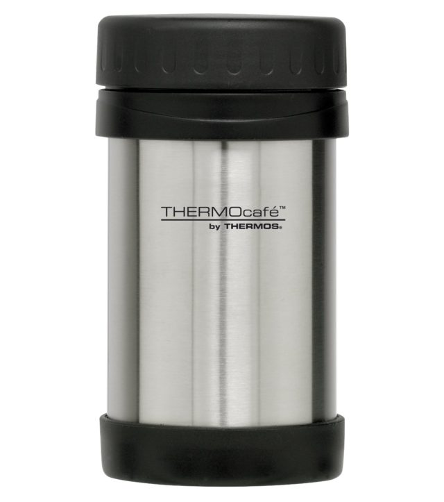 AVIS – Everyday le Porte-Aliments THERMOCafé by Thermos