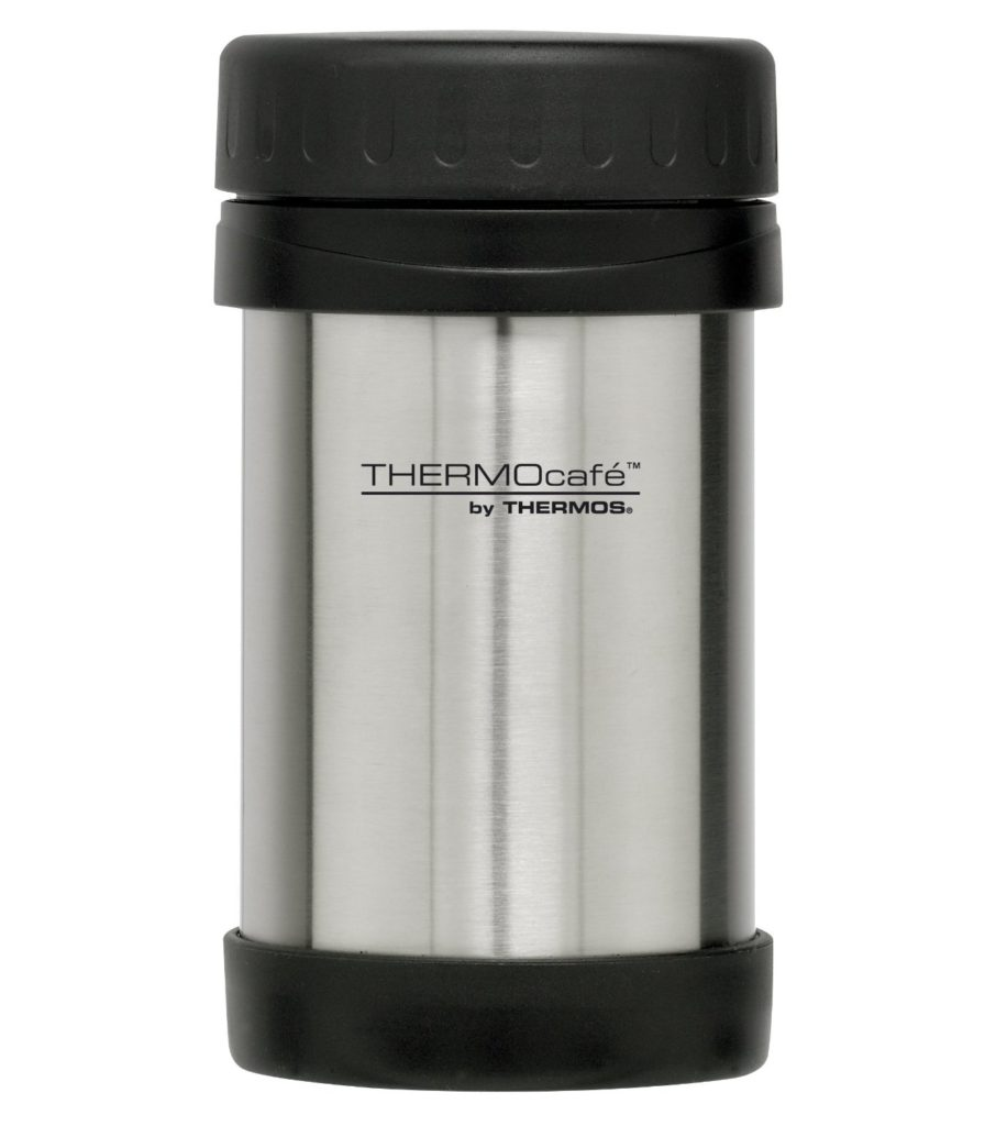 avi Thermos 183285 Everyday Porte-Aliments