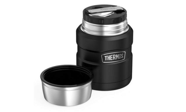 Test et Avis boite Thermos : la meilleure boîte alimentaire isotherme ?